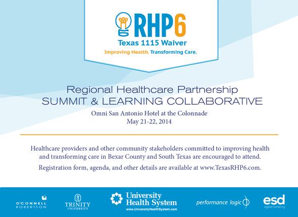 RHP6Summit_LC_Invitation